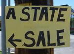 B&B Estate Liquidators