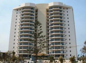Holiday Accomodation Kirra, 2 bedroom Apartment,  Jan Holidays Coolangatta Gold Coast South Preview