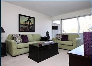 One Bedroom -Grand Ave near Wortley Village:  Only 1 Left!
