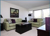 71 Grand - Wortley (Old South) - 2 bedrooms - Modern Finishes