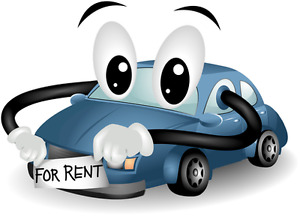 CHEAP CAR RENTAL - 1-888-511-1717 - FREE WEEKEND CAR RENTAL