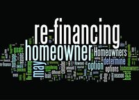 INVESTOR REFINANCE OPTIONS AVAILABLE!