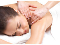 New 1 hr Reiki Dowsing Experience + EarCandling @ £ 50 with Elaine