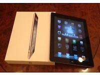 ipad 3rd Generation 3G 16GB Boxed