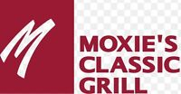 Looking for experienced line cooks, prep cooks and dishwashers