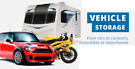 SECURE BUDGET STORAGE - Cars, Caravans, Boats, all vehicles Deception Bay Caboolture Area image 2