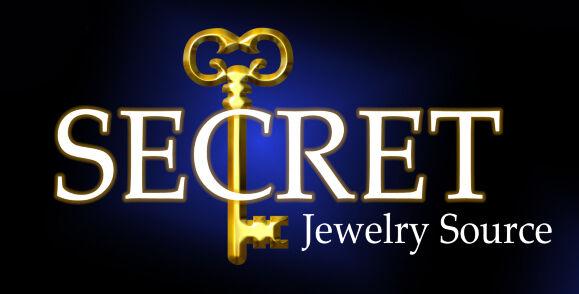 SecretJewelrySource