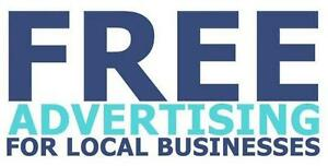 FREE Local Advertising on Facebook, Twitter, Google with Seecows for Your Local Business. Call 905-599-4961 for Info!