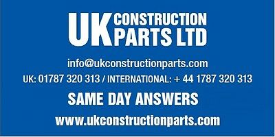 ukconstructionparts