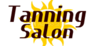 PRIME TANNING SALON FOR SALE -WOODBRIDGE