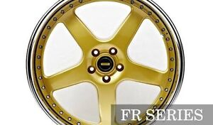 FOR SALE SIMMONS FR1 20' GOLD Sydney City Inner Sydney Preview