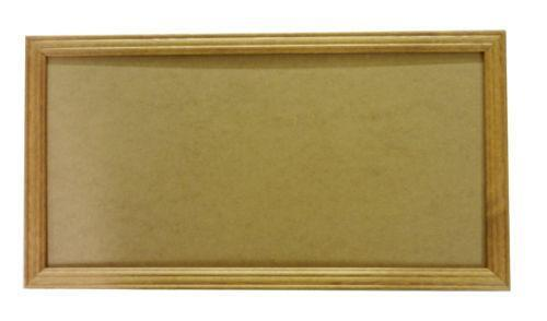 Panoramic Picture Frame | eBay