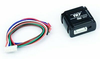 Pacific Accessory TR7 Interface Adapter - PAC tr-7_7 Pacific Accessory Interface-adapter