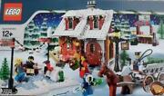 Lego 10196