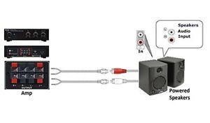 Best buy car amplifier wiring kit 9