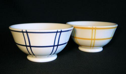 Ceramica Quadrifoglio Pottery Amp China Ebay