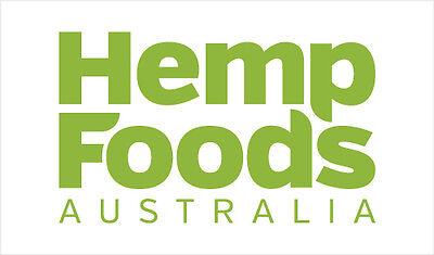 Hemp and Raw Food Books and DVDs