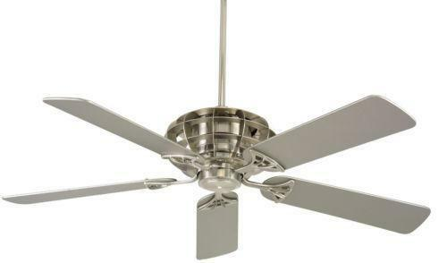 Regency ceiling fan ebay aloadofball Images