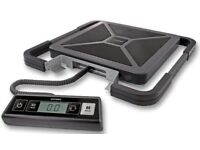 Dymo Digital Scale S100 - 45kg Warehouse Shipping Scales