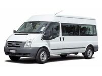 SAVE 35% OFF TODAY-BOOK YOUR TAXI, MINIBUS OR COACH HIRE IN LONDON WITH A DRIVER(ALL OCCASIONS)