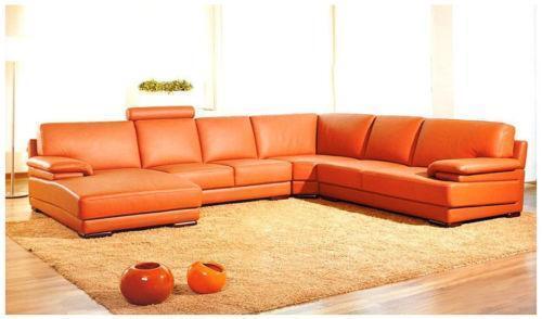 incredible italian living room furniture sets | Italian Living Room Furniture | eBay