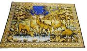 Tapestry Made in Italy