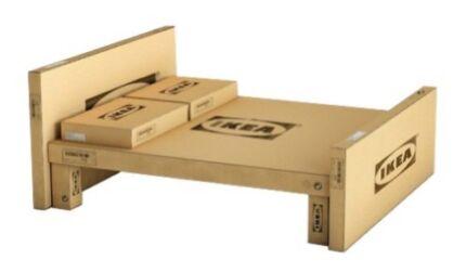 Ikea Flat Pack Assembly Service In Perth Region Wa