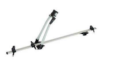 Porta-Bicicletas Desde Techo Aluminio Montblanc-1 Bicicleta-Montblanc Sprinter