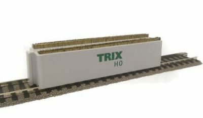Trix 66602 - Gaugemaster GM60 00 Gauge Locomotive Wheel Cleaning Brush -T48 Post for sale  Shipping to Ireland