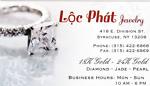 locphatjewelry
