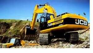 Cpcs excavator 360 a59 theory test answers (read description)