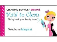THE MOST EFFECTIVE CLEANING, DOMESTIC SERVICE , CARPET CLEANING , COMERCIAL CLEANING , BRISTOL