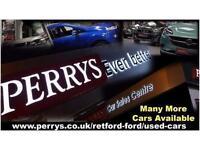2013 Mercedes C-Class C220 CDI BlueEFFICIENCY AMG Sport 5 door Auto Diesel Estat