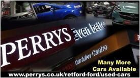 2017 Ford Kuga Vignale 2.0 TDCi 180 5 door Auto Diesel Estate