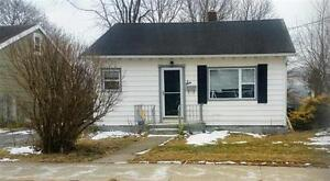 FIRST TIME HOME BUYERS! LOOKING TO FLIP! AN INCOME PROPERTY!