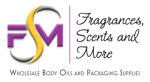 Fragrances, Scents and More