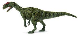 LOURINHANOSAURUS-88472-Realistic-Dinosaur-Model-Free-Ship-USA-w-25-CollectA