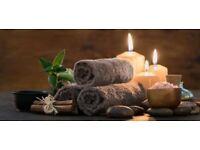 Oriental Massage Best Service in Plumstead SE18