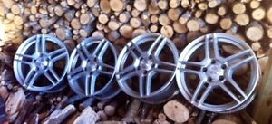 RSSW Rims for sale