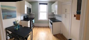 Furnished Rooms across from University of Ottawa  - Sweetland