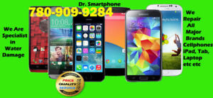 iPhone 5/5s/5c/6/6+/6s/6s+7 cheap repair offer limited time .
