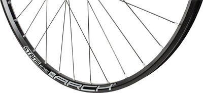Stan's NoTubes S1 Wheel Arch 26mm 29 142 x 12 Rear XD