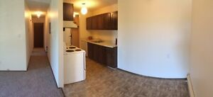 Spacious 2BR Available in Pet Friendly Building! Only $890!