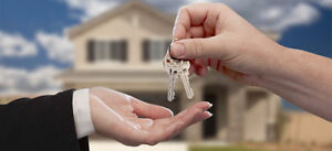 Be A Home Owner Now!