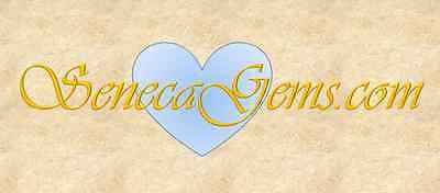 Seneca Gems