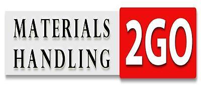 MaterialsHandling2go