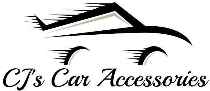 CJs Car Accessories