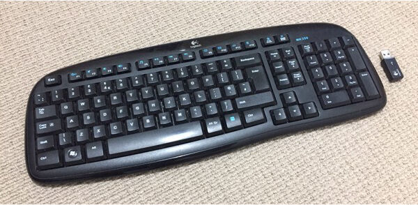 346670bd53c List of Synonyms and Antonyms of the Word: Logitech Mk250