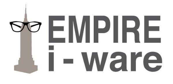 Empire i-ware
