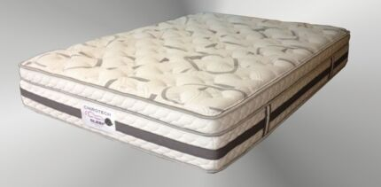 NEW MATTRESSES from $99 queen king single PAYMENT PLANS Tweed Heads 2485 Tweed Heads Area Preview